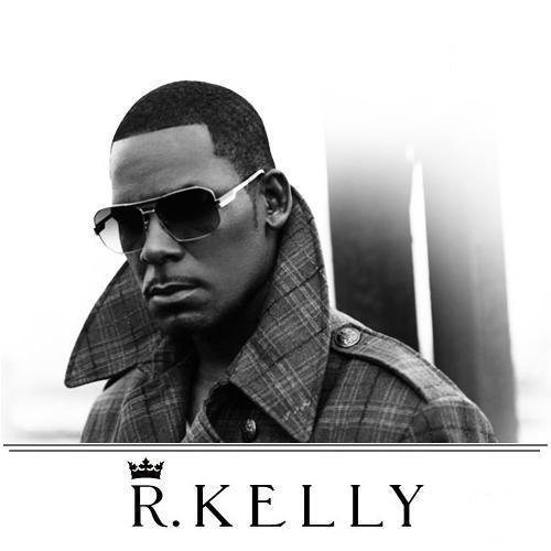 pregnant r kelly  lyrics