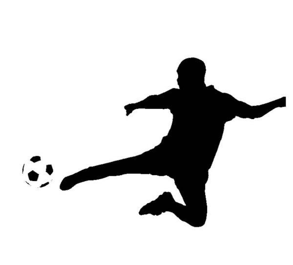Attack! Attack! Attack! Lessons of a Futsal Coach ...