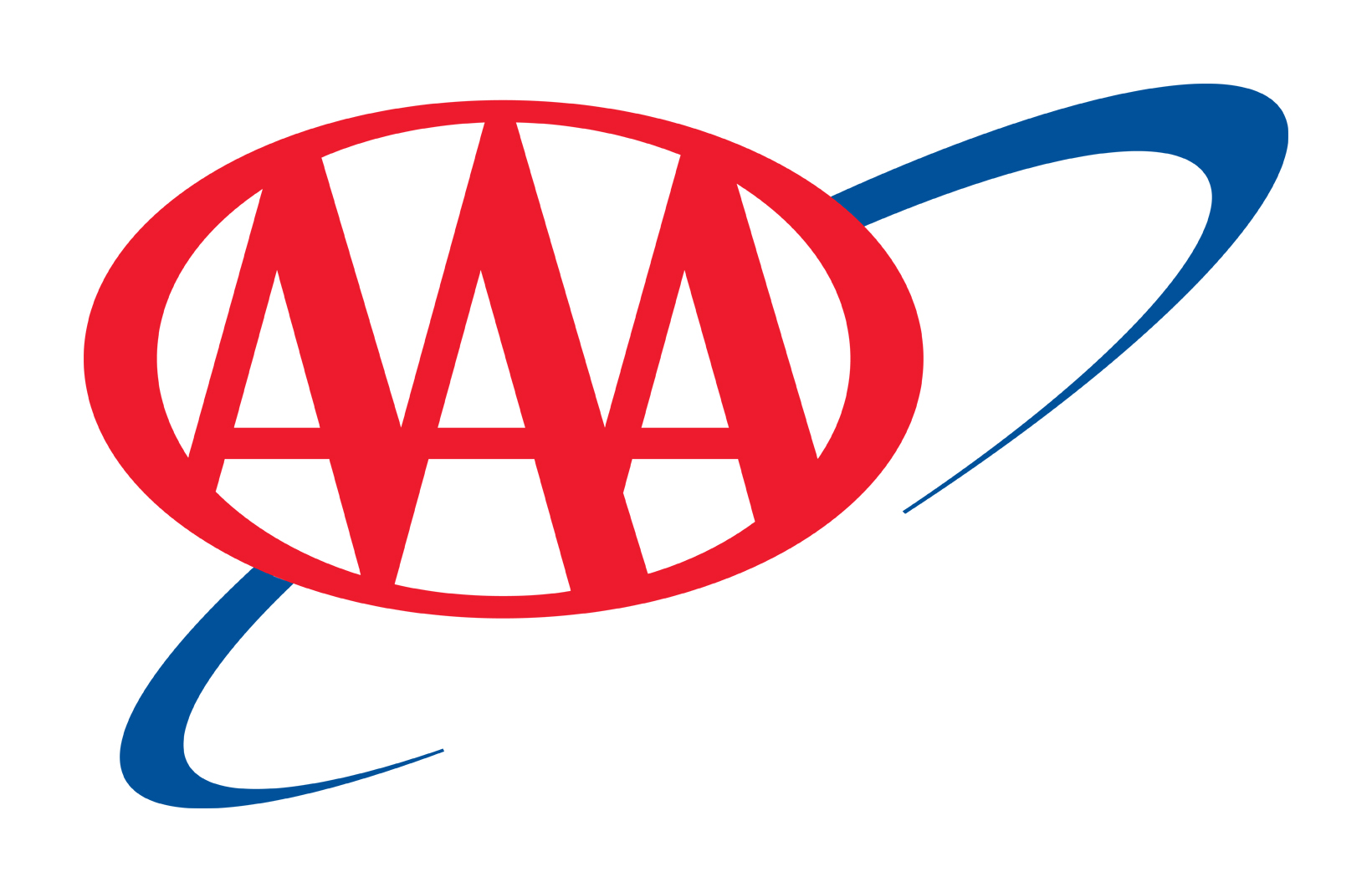 Auto club insurance association claims phone number
