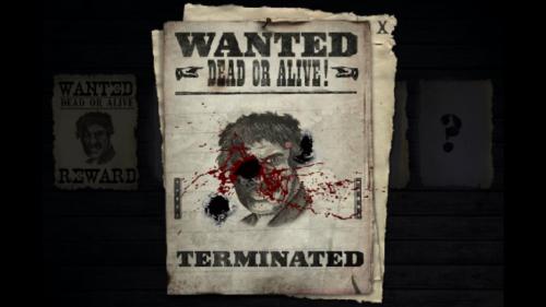 Hugo_terminated