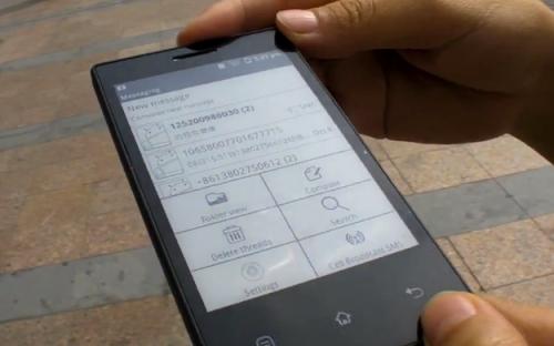Onyx-E-Ink-Smartphone