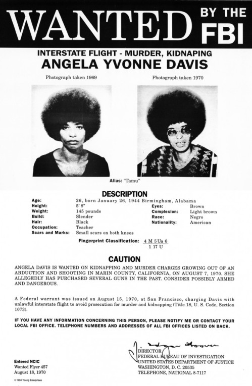 wanted_angela_davis
