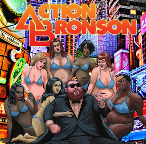 Action_Bronson_Strictly_4_My_Jeeps
