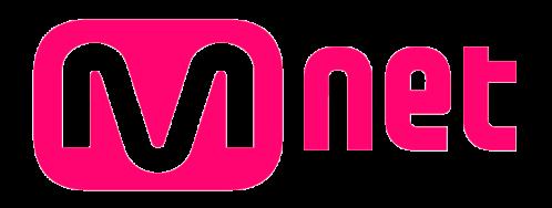 mnet_logo