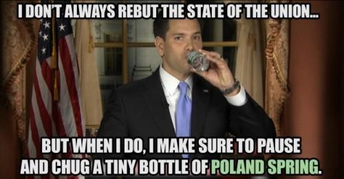 rubio-thirsty-meme