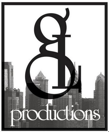 gl productions