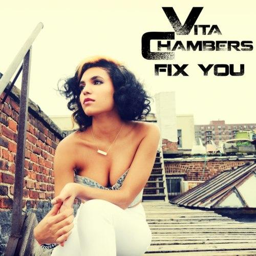 vita_chambers_fix_you