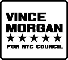 VM_LRGLettersNYC-Council-Logo2013_BlkwBorder(250x250)