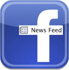 facebook_newsfeed_courtesy of Techcrunch