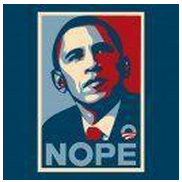 Romney for President