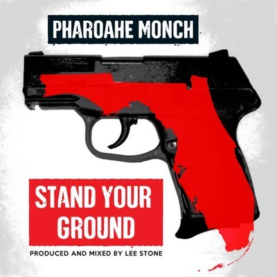 pharoahe monch stand your ground