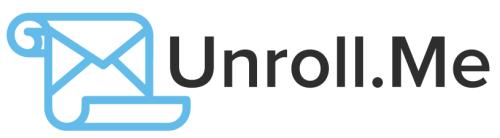 Unroll.Me logo