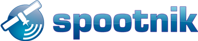 spootnik_logo_small