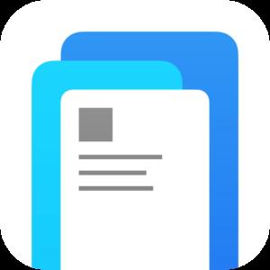 Facebook-Paper-Icon