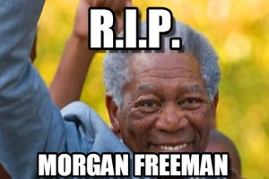 rip_morgan_freeman