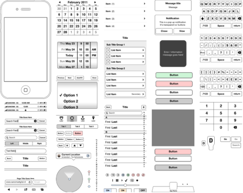 wireframe-ui-ios