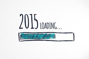 2015_loading