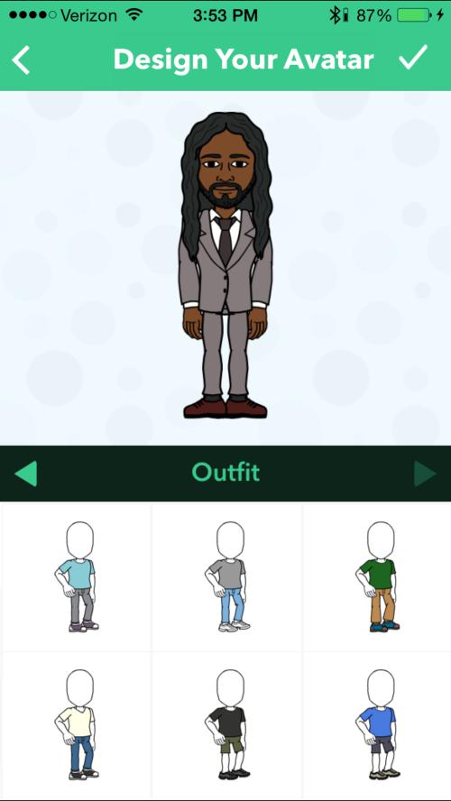 avatar Stephen
