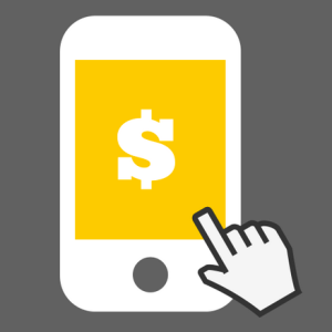 Want to make more money on mobile? Create mobile-only promotions.