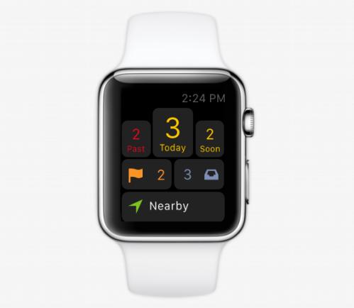 Apple_Watch_OmniFocus