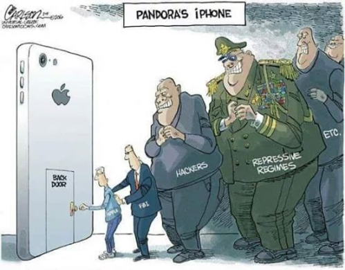 pandoras-iphone-201922