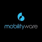 mobilityware-squarelogo-1457378873808